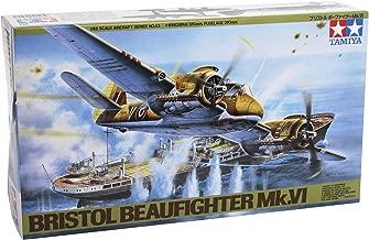 Tamiya Models Bristol Beaufighter VI Model Kit