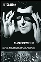 Best black and white night roy Reviews