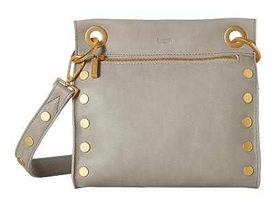 Hammitt Tony Medium (Drizzle) Handbags