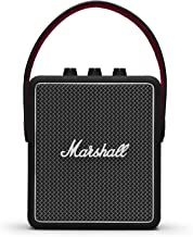 Best white marshall speaker Reviews