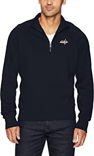 Best st louis blues mens pullover Reviews