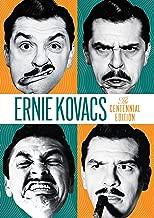 Best ernie kovacs dvd Reviews