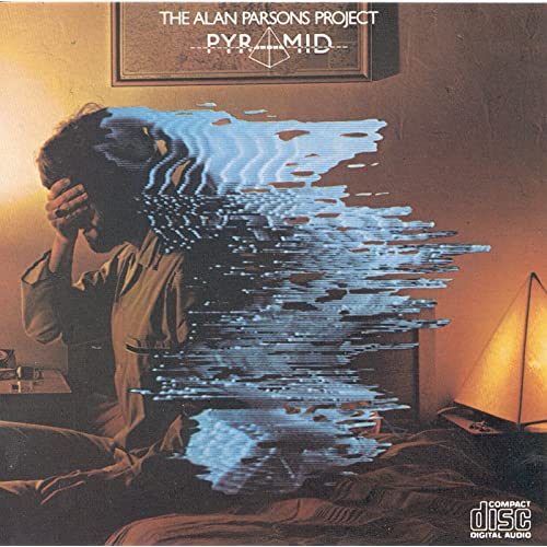 alan parsons project mp3 free download