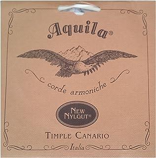 Aquila 13CH - Juego de cuerdas para timple concierto