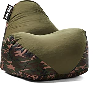 Best big joe bean bag original Reviews
