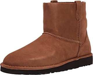Best ugg classic unlined mini bootie Reviews