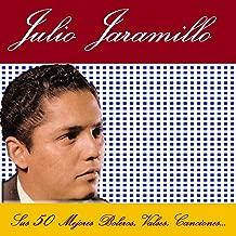 canciones julio jaramillo mp3