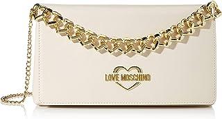 Love Moschino Jc4259pp0a - Carteras de mano Mujer