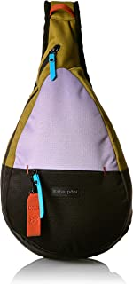 Women's Esprit Sling Backpack