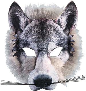 Amazon.es: los lobos - A partir de 16 años