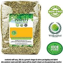 Jamaican Dogwood Piscidia Piscipula Cut Herb 100g