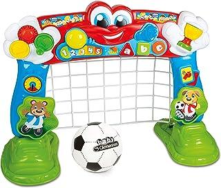 Migliori 7 Porte calcio bambini