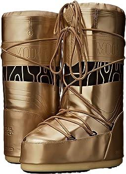 Tecnica Moon Boot® - Star Wars® C-3PO
