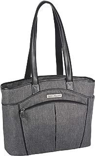 Clark & Mayfield Reed Laptop Handbag 15.6