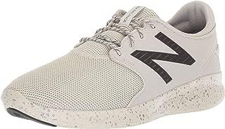New Balance - Boys KJCSTV3Y Shoes