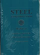 steel design manual 14th edition