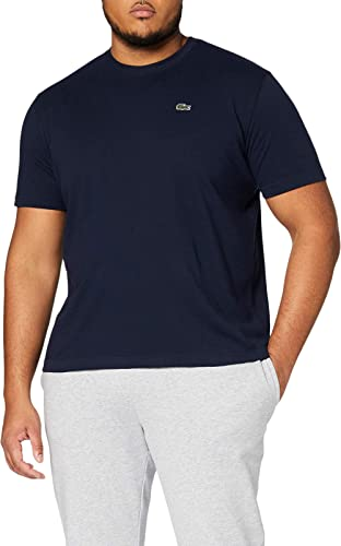 Lacoste - TH7618 - T-Shirt - Homme