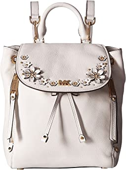 Evie Small Backpack