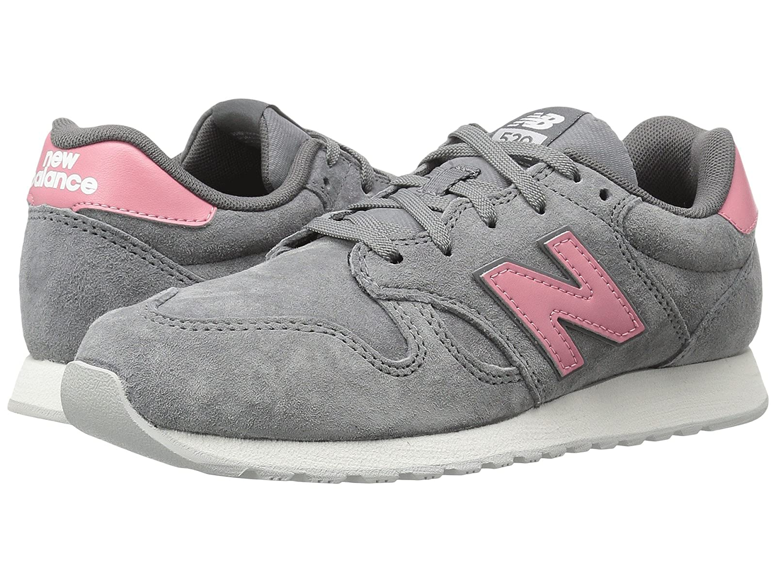 New Balance Classics WL5201Cheap and distinctive eye-catching shoes
