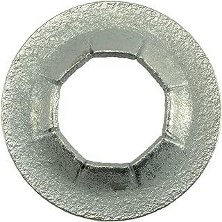 6 Piece-30 Hard-to-Find Fastener 014973169534 Finishing Washers