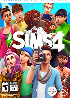 Best sims 3 base game update Reviews