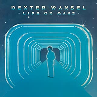 Best life on mars dexter wansel Reviews