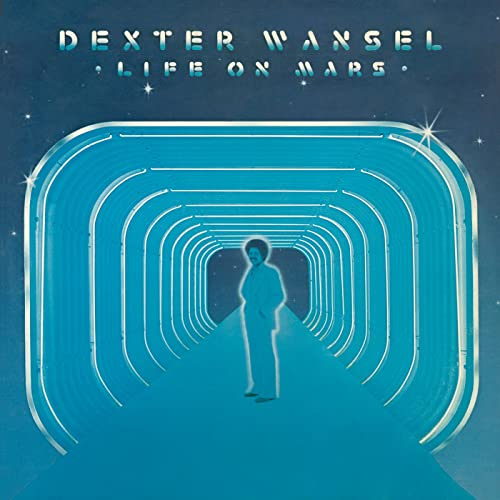 One Million Miles From The Ground By Dexter Wansel On Amazon Music Amazon Com