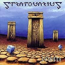 Best stratovarius forever mp3 Reviews
