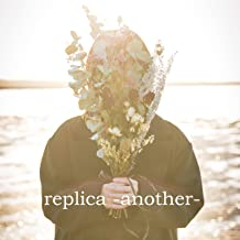 replica -another-
