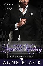 Best young money cash money billionaires Reviews