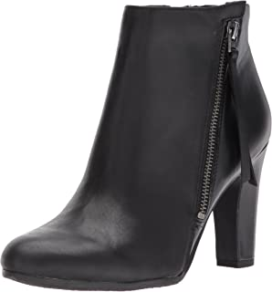 Women's Sadee Ankle Boot