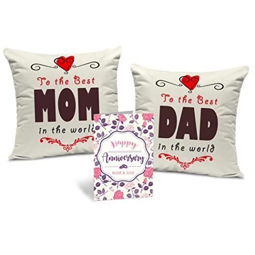 Birthday Gift For Dad Buy Birthday Gift For Dad Online At Best