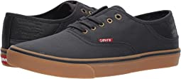Levi's® Shoes Monterey CT Canvas/Gum
