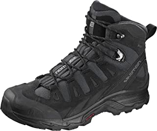Quest Prime GTX Shoes Men Phantom/Black/Quiet Shade - Zapatillas para hombre, talla UK 10,5 EU 45 1/3 2019