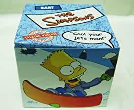 Best 20th century fox the simpsons Reviews