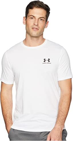 1be0d398 Under armour sportstyle long sleeve crew top | Shipped Free at Zappos