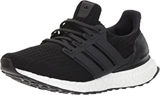 adidas Womens Ultraboost W Running Shoe