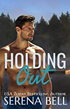 Best holding out book Reviews