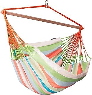 Best la siesta hammock chair lounger Reviews