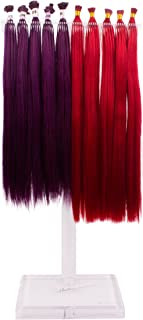 Best home hair extensions Reviews
