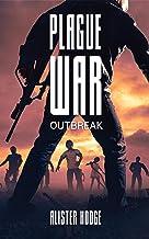 Plague War: Outbreak