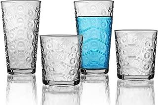 ikea glass beverage dispenser