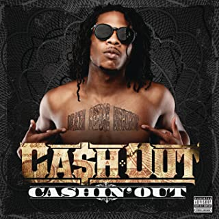 Best ca$h out cashin out Reviews