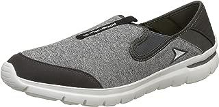Power Men's N Walk Calm Nordic Walking Shoes