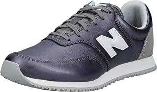 New Balance C100 Women's Athletic & Outdoor Shoes