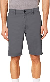O'Neill Men's Standard Fit Walk Short, 20 Inch Outseam |...