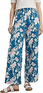 Esprit Pantalón para Mujer