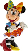 disney britto collection