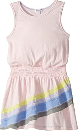 Splendid Littles Rainbow Dress (Little Kids)