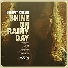 Best brent cobb cd Reviews